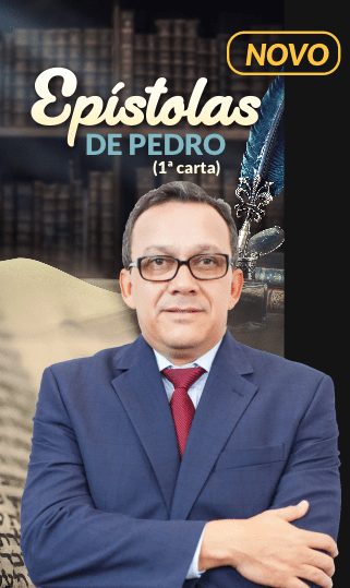 Epístolas de Pedro (1ª Carta)