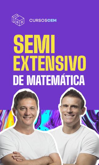 SEMI-EXTENSIVO 2021.2