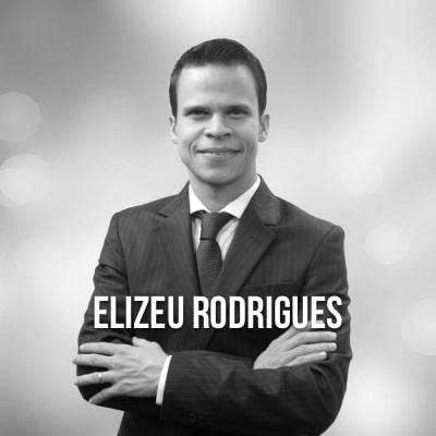 Pr. Elizeu Rodrigues