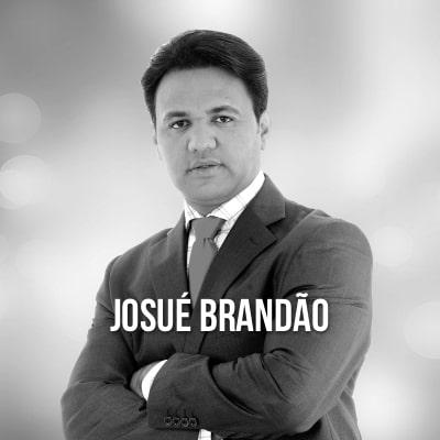 Pr. Josué Brandão