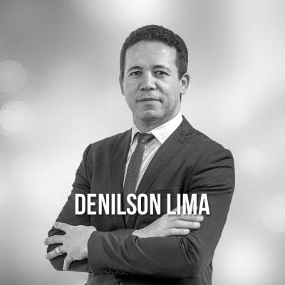 Pr. Denilson Lima