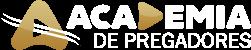 Logo Academia de Pregadores